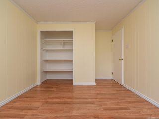 Photo 15: 2070 Cooke Ave in COMOX: CV Comox (Town of) House for sale (Comox Valley)  : MLS®# 825428