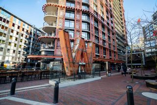 """Photo 26: 3208 128 W CORDOVA Street in Vancouver: Downtown VW Condo for sale in """"Woodwards (W43)"""" (Vancouver West)  : MLS®# R2538391"""