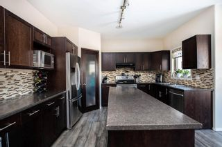 Photo 10: 16 Caribou Crescent in Winnipeg: South Pointe Residential for sale (1R)  : MLS®# 202109549