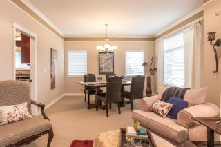 Photo 7: 8390 HARRIS STREET in Mission: Mission BC House for sale : MLS®# R2121135