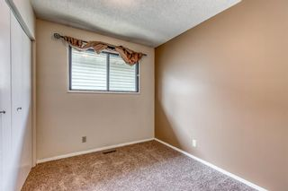 Photo 14: 5260 19 Avenue NW in Calgary: Montgomery Semi Detached for sale : MLS®# A1131869