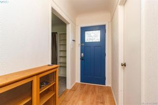 Photo 4: 3929 Braefoot Rd in VICTORIA: SE Cedar Hill House for sale (Saanich East)  : MLS®# 821071
