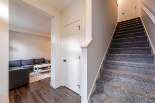 Photo 4: 2110 100 WALGROVE Court in Calgary: Walden Row/Townhouse for sale : MLS®# A1148233