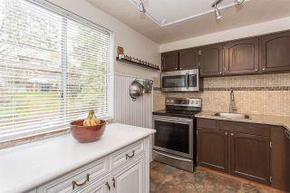 """Photo 8: 23 1240 FALCON Drive in Coquitlam: Upper Eagle Ridge Townhouse for sale in """"FALCON RIDGE"""" : MLS®# R2155544"""