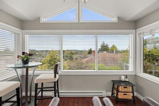 Photo 8: 310 Windermere Pl in : Vi Fairfield West House for sale (Victoria)  : MLS®# 876076