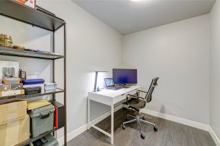 """Photo 15: 2201 7088 18TH Avenue in Burnaby: Edmonds BE Condo for sale in """"Park 360 by Cressey"""" (Burnaby East)  : MLS®# R2555087"""
