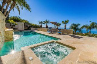 Photo 36: House for sale : 6 bedrooms : 2506 Ruette Nicole in La Jolla
