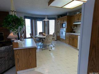 Photo 5: 107 Railway Avenue in Cut Knife: Residential for sale : MLS®# SK855713