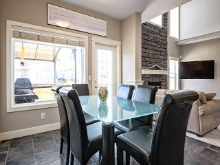 Photo 7: 1613 STRATHCONA Drive SW in Calgary: Strathcona Park House for sale : MLS®# C4005151