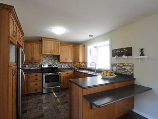 Photo 8: 274 Seneca Street in Portage la Prairie: House for sale : MLS®# 202106505