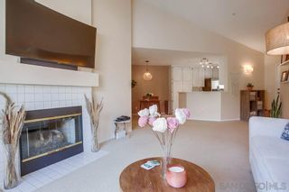 Photo 8: SCRIPPS RANCH Condo for sale : 2 bedrooms : 11255 Affinity Ct #100 in San Diego