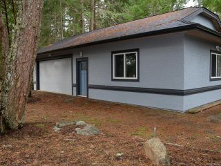 Photo 56: 6425 W Island Hwy in BOWSER: PQ Bowser/Deep Bay House for sale (Parksville/Qualicum)  : MLS®# 778766
