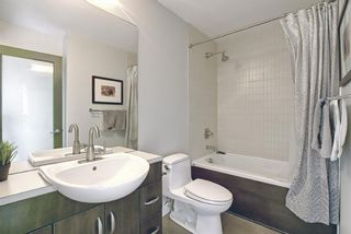 Photo 35: 1802 530 12 Avenue SW in Calgary: Beltline Apartment for sale : MLS®# A1101948