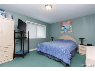 Photo 11: 310 Island Hwy in VICTORIA: VR View Royal Half Duplex for sale (View Royal)  : MLS®# 719165