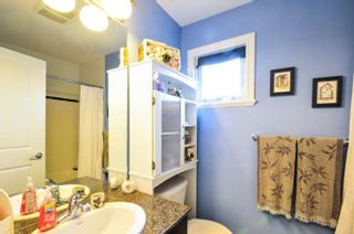 Photo 19: 7 8080 FRANCIS ROAD in Richmond: Saunders Townhouse for sale : MLS®# R2151880