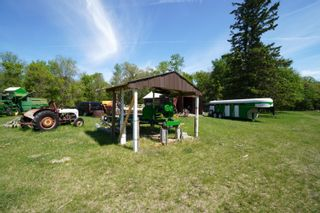 Photo 58: 80046 Road 66 in Gladstone: House for sale : MLS®# 202117361