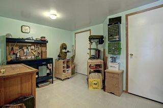 Photo 28: 14 Prominence View SW in Calgary: Patterson Semi Detached for sale : MLS®# A1075190