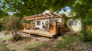 Photo 6: 191 Southeast 3 Street in Salmon Arm: DOWNTOWN House for sale (SE SALMON ARM)  : MLS®# 10187670