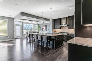 Photo 6: 179 Nolancrest Heights NW in Calgary: Nolan Hill Detached for sale : MLS®# A1083011