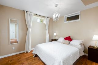 Photo 27: 3480 MAHON Avenue in North Vancouver: Upper Lonsdale House for sale : MLS®# R2485578