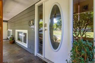 Photo 30: 2684 Meadowbrook Crt in : CV Courtenay North House for sale (Comox Valley)  : MLS®# 881645