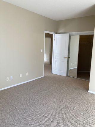 Photo 19: 424, 10023 110 Street in Edmonton: Condo for rent