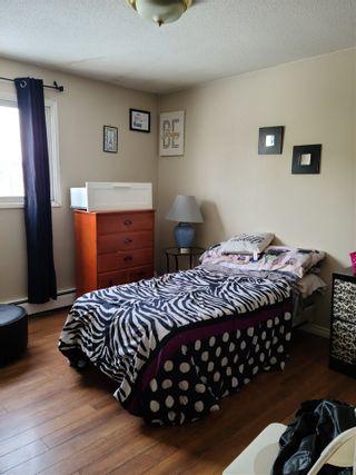 Photo 5: 306 9120 106 Avenue in Edmonton: Zone 13 Condo for sale : MLS®# E4230480