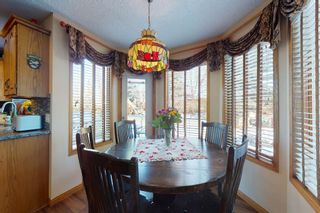 Photo 10: 327 Edgebrook Grove NW in Calgary: Edgemont Detached for sale : MLS®# A1074590
