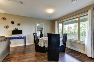 Photo 46: 2549 Pebble Place in West Kelowna: Shannon  Lake House for sale (Central  Okanagan)  : MLS®# 10228762
