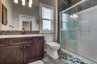 Photo 18: 125 KINNIBURGH Drive: Chestermere Detached for sale : MLS®# C4292317