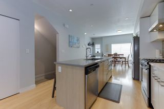 """Photo 6: 40 22810 113 Avenue in Maple Ridge: East Central Townhouse for sale in """"RUXTON VILLAGE"""" : MLS®# R2624686"""