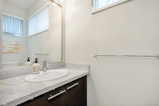 """Photo 17: 2 9171 FERNDALE Road in Richmond: McLennan North Townhouse for sale in """"FULLERTON"""" : MLS®# R2611378"""