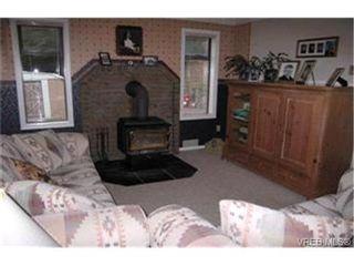 Photo 5:  in VICTORIA: SE High Quadra House for sale (Saanich East)  : MLS®# 379913