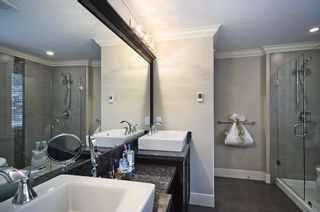"""Photo 11: 1366 GABRIOLA Drive in Coquitlam: New Horizons House for sale in """"RIVERS RUN"""" : MLS®# R2030997"""