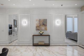 Photo 5: 7828 SUNNYDENE Road in Richmond: Broadmoor House for sale : MLS®# R2624933