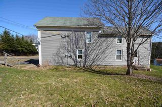Photo 4: 35 CULLODEN in Digby: 401-Digby County Multi-Family for sale (Annapolis Valley)  : MLS®# 202107766