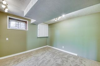 Photo 41: 156 Edgepark Way NW in Calgary: Edgemont Detached for sale : MLS®# A1118779