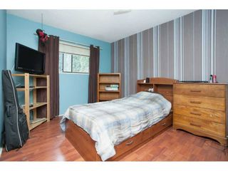 Photo 17: 13505 CRESTVIEW Drive in Surrey: Bolivar Heights House for sale (North Surrey)  : MLS®# R2084009