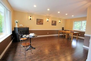 """Photo 7: 19921 46 Avenue in Langley: Langley City House for sale in """"Mason Heights"""" : MLS®# R2281158"""