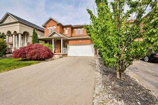 Photo 2: 67 Oland Drive in Vaughan: Vellore Village House (2-Storey) for sale : MLS®# N5243089