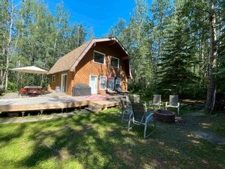 Photo 4: 18 463017 RGE RD 12: Rural Wetaskiwin County House for sale : MLS®# E4252622