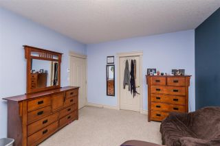 Photo 12: 27023 TWP RD 511: Rural Parkland County House for sale : MLS®# E4242869