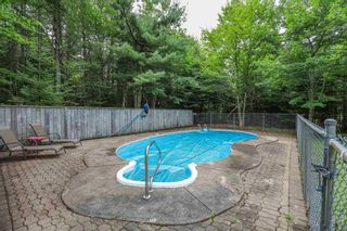 Photo 26: 2 Terry Road in Windsor Junction: 30-Waverley, Fall River, Oakfield Residential for sale (Halifax-Dartmouth)  : MLS®# 202118822