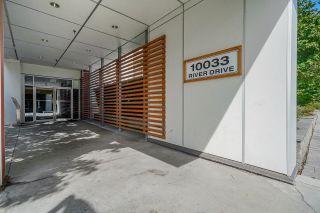 """Photo 30: 101 10033 RIVER Drive in Richmond: Bridgeport RI Condo for sale in """"PARC RIVIERA"""" : MLS®# R2617681"""