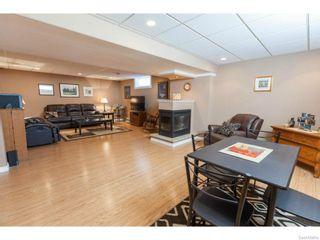 Photo 21: 309 1st Avenue North: Warman Single Family Dwelling for sale (Saskatoon NW)  : MLS®# 600765
