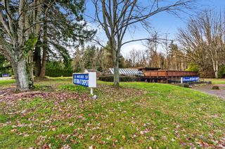 Photo 2: 3221 140 Street in Surrey: Elgin Chantrell Business for sale (South Surrey White Rock)  : MLS®# C8035924
