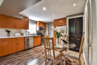 Photo 11: 20 WARWICK Avenue in Burnaby: Capitol Hill BN House for sale (Burnaby North)  : MLS®# R2206345