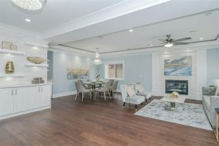 Photo 5: 5322 PARKER Street in Burnaby: Parkcrest House for sale (Burnaby North)  : MLS®# R2609551