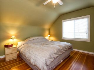 Photo 5: 3911 NAPIER Street in Burnaby: Willingdon Heights House for sale (Burnaby North)  : MLS®# V976959