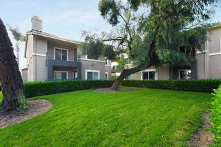 Photo 15: UNIVERSITY CITY Condo for sale : 2 bedrooms : 7555 Charmant Dr. #1102 in San Diego